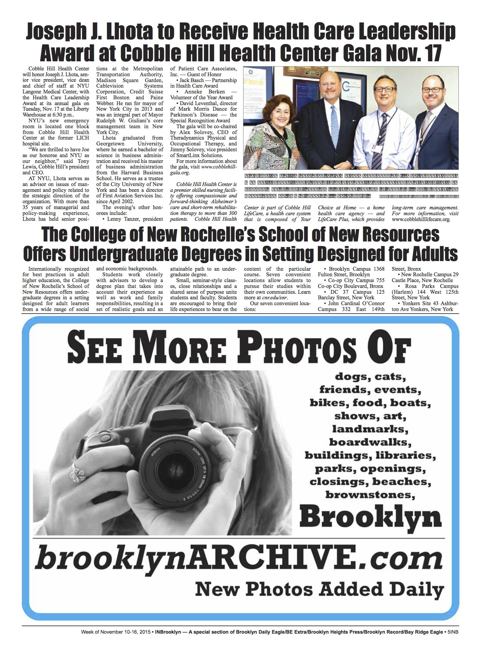 Cobble Hill Joe L._Brooklyn Eagle copy