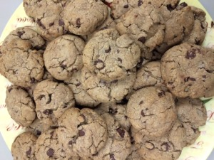 cookies_chhc