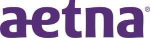 aetna_logo_violet_cmyk_coated-copy