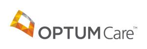 optumcare_tm_rgb_logo